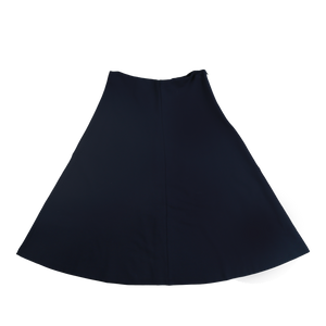 BGDK 4 PART SKIRT + ZIPPER 29""