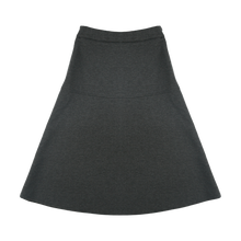 "Load image into Gallery viewer, BGDK YOLK SKIRT 27"" - Head Over Heels - Israel - BGDK - מכף רגל ועד ראש"