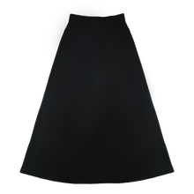 Load image into Gallery viewer, WF MAXI A LINE SKIRT - Head Over Heels - Israel - WEAR & FLAIR - מכף רגל ועד ראש