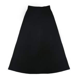 WF MAXI A LINE SKIRT - Head Over Heels - Israel - WEAR & FLAIR - מכף רגל ועד ראש