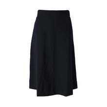 Load image into Gallery viewer, WF MATERNITY A LINE SKIRT