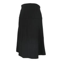 Load image into Gallery viewer, WF MATERNITY A LINE SKIRT - Head Over Heels - Israel - WEAR & FLAIR - מכף רגל ועד ראש