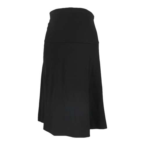 WF MATERNITY A LINE SKIRT - Head Over Heels - Israel - WEAR & FLAIR - מכף רגל ועד ראש