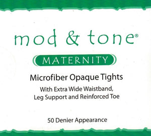 MOD AND TONE MATERNITY - Head Over Heels - Israel - MOD AND TONE - מכף רגל ועד ראש