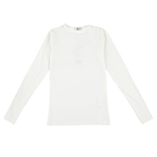 Load image into Gallery viewer, C-SHELL LADIES LONG SLEEVE