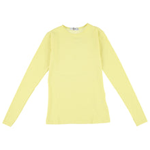 Load image into Gallery viewer, C-SHELL LADIES LONG SLEEVE More Colors