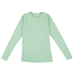 C-SHELL LADIES LONG SLEEVE More Colors