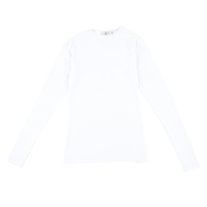 C-SHELL LADIES LONG SLEEVE