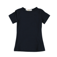 Load image into Gallery viewer, C-SHELL KIDS SHORT SLEEVE