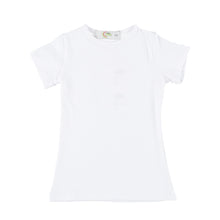 Load image into Gallery viewer, C-SHELL MODAL KIDS SHORT SLEEVE