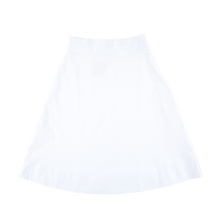 "Load image into Gallery viewer, WF BANGALIN A LINE SKIRT 27"" - Head Over Heels - Israel - WEAR & FLAIR - מכף רגל ועד ראש"