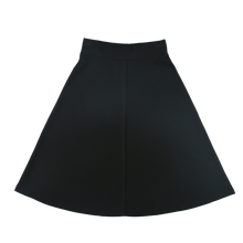 "Load image into Gallery viewer, WF A LINE SKIRT 25"" - Head Over Heels - Israel - WEAR & FLAIR - מכף רגל ועד ראש"
