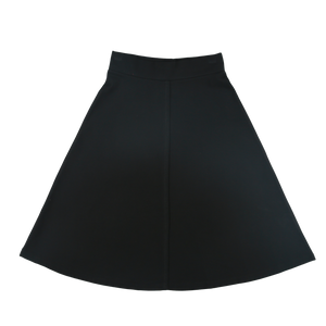 "WF A LINE SKIRT 25"" - Head Over Heels - Israel - WEAR & FLAIR - מכף רגל ועד ראש"