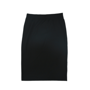 "WF BASIC STRAIGHT SKIRT BAND 1.5in 27"" - Head Over Heels - Israel - WEAR & FLAIR - מכף רגל ועד ראש"