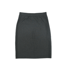 "Load image into Gallery viewer, WF BASIC STRAIGHT SKIRT BAND 1in 27"" - Head Over Heels - Israel - WEAR & FLAIR - מכף רגל ועד ראש"