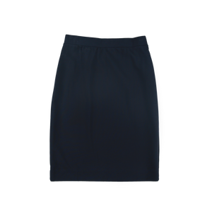 "WF BASIC STRAIGHT SKIRT BAND 1in 27"" - Head Over Heels - Israel - WEAR & FLAIR - מכף רגל ועד ראש"