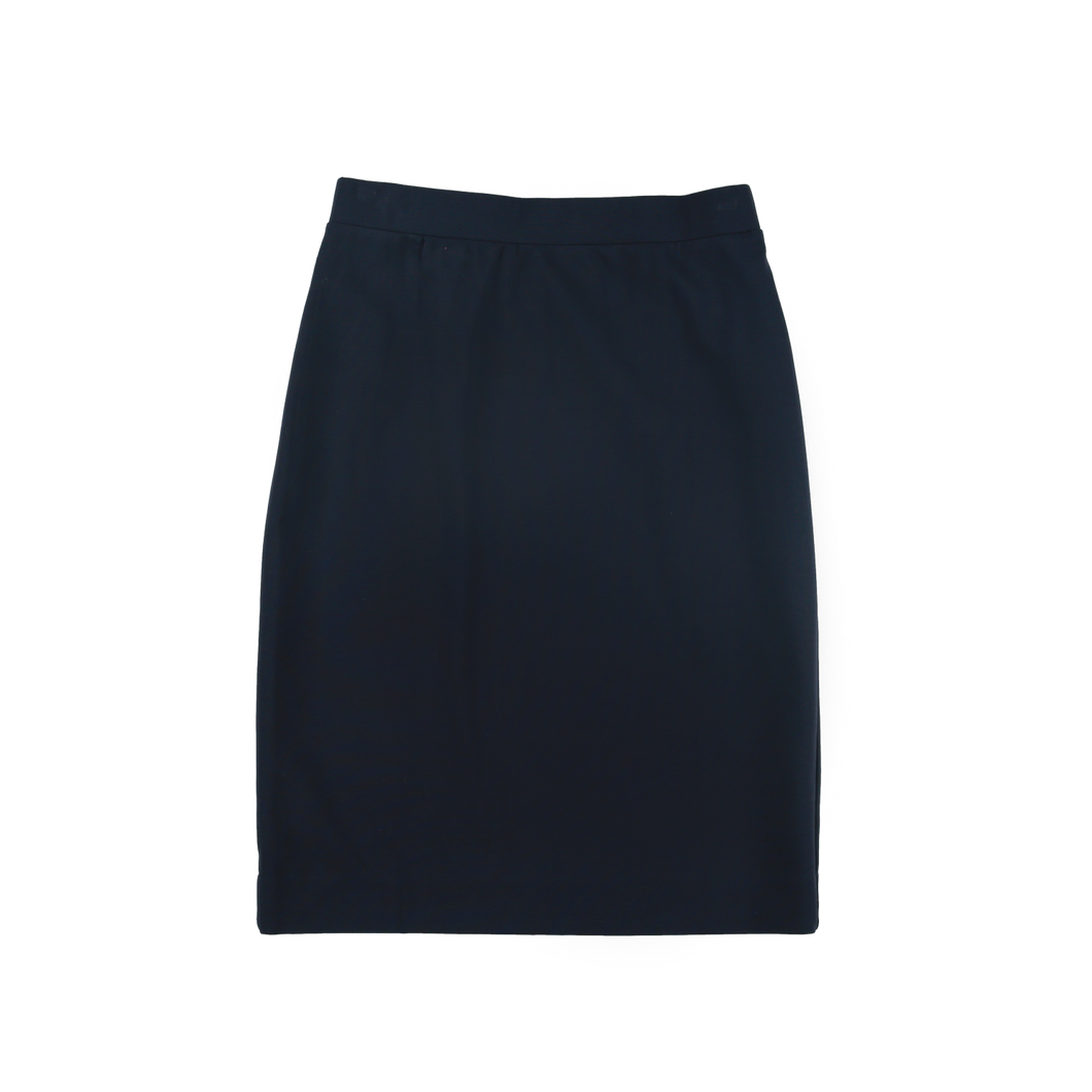 WF BASIC STRAIGHT SKIRT BAND 1in 25