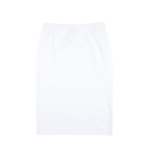 "WF BASIC STRAIGHT SKIRT BAND 1in 25"" - Head Over Heels - Israel - WEAR & FLAIR - מכף רגל ועד ראש"