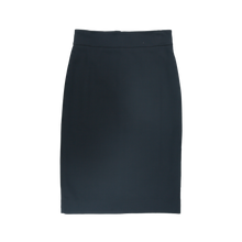 Load image into Gallery viewer, WF BASIC STRAIGHT SKIRT ZIP - Head Over Heels - Israel - WEAR & FLAIR - מכף רגל ועד ראש