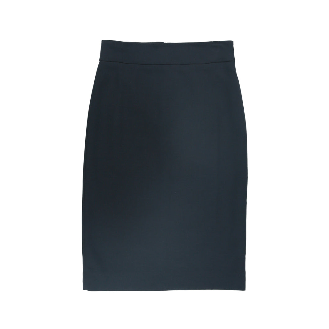 WF BASIC STRAIGHT SKIRT BAND 2in 27