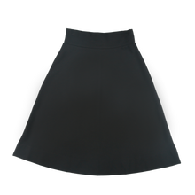 "Load image into Gallery viewer, WF SKATER SKIRT 29"" - Head Over Heels - Israel - WEAR & FLAIR - מכף רגל ועד ראש"