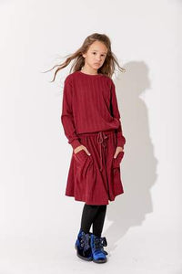 J TEEN/KIDS WALLACE SKIRT