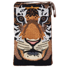 Load image into Gallery viewer, BEADED BAGS [4 OPTIONS]