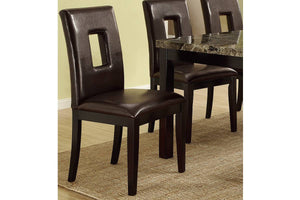 F1051 Dining Room Dining Chair