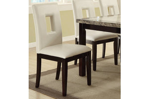 F1052 Dining Room Dining Chair