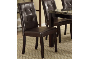 F1078 Dining Room Dining Chair