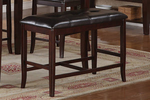 F1168 Dining Room Dining Bench