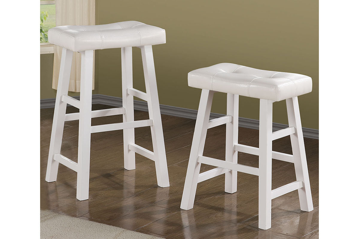 F1241 Dining Room Counter Stool