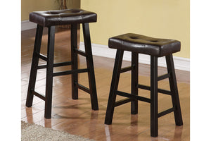 F1262 Accessories Barstool
