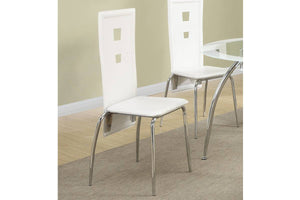 F1276 Dining Room Dining Chair