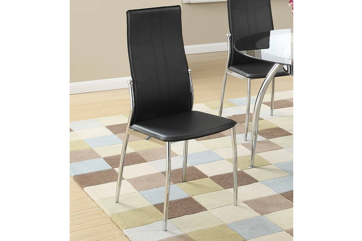 F1277 Dining Room Dining Chair