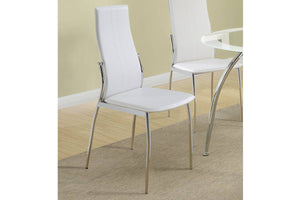 F1278 Dining Room Dining Chair