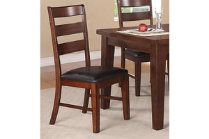 F1283 Dining Room Dining Chair
