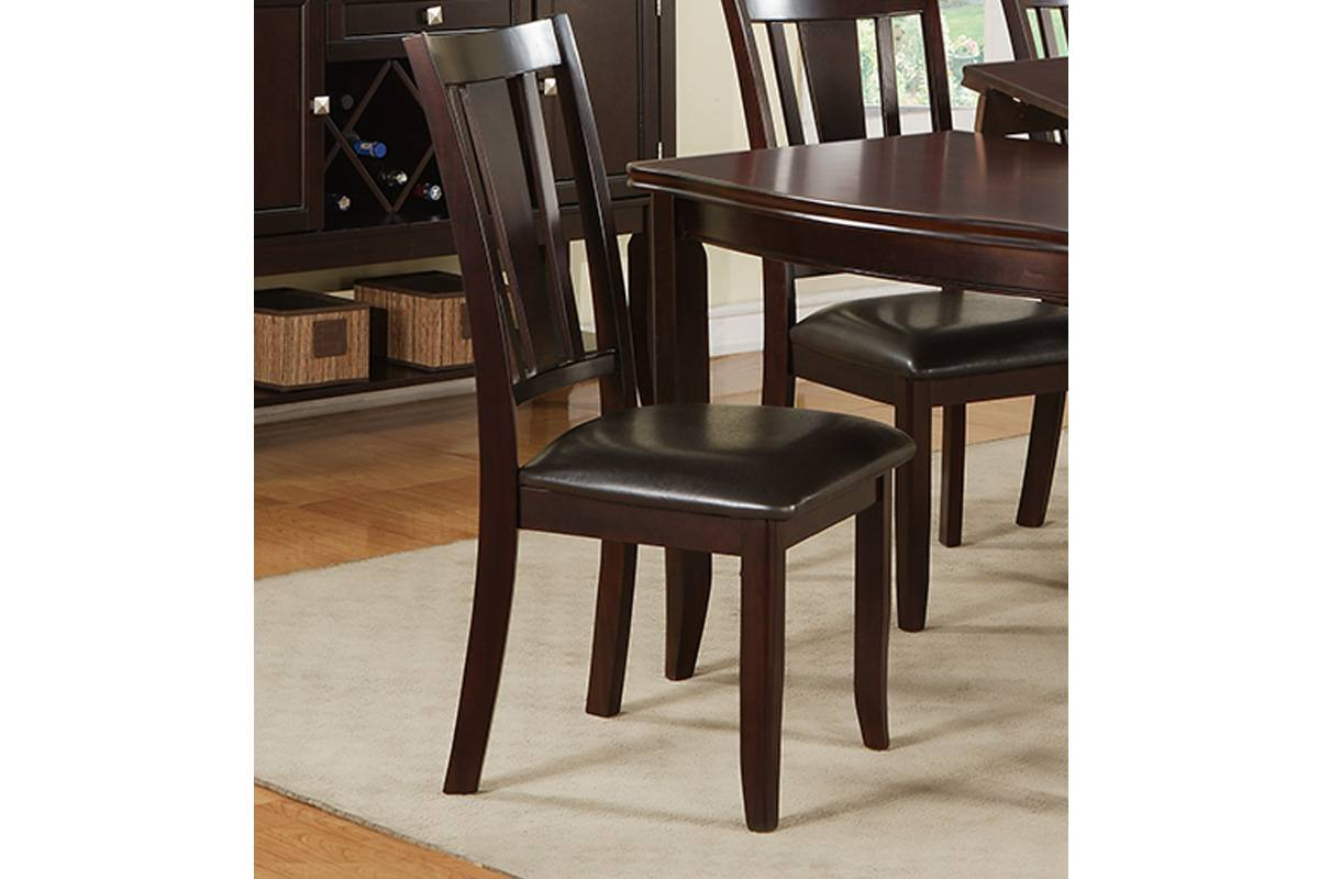 F1285 Dining Room Dining Chair