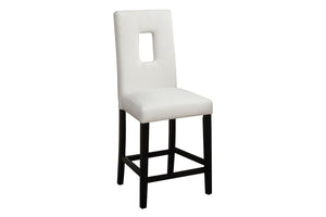 F1322 Dining Room Counter Height Chair