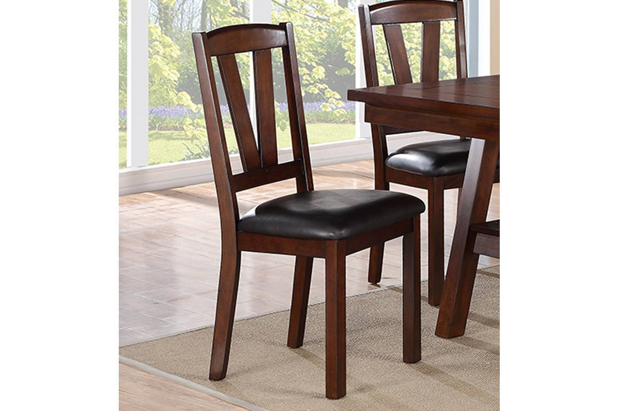 F1331 Dining Room Dining Chair