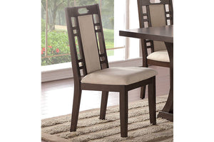 F1380 Dining Room Dining Chair