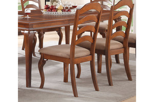 F1397 Dining Room Side Chair
