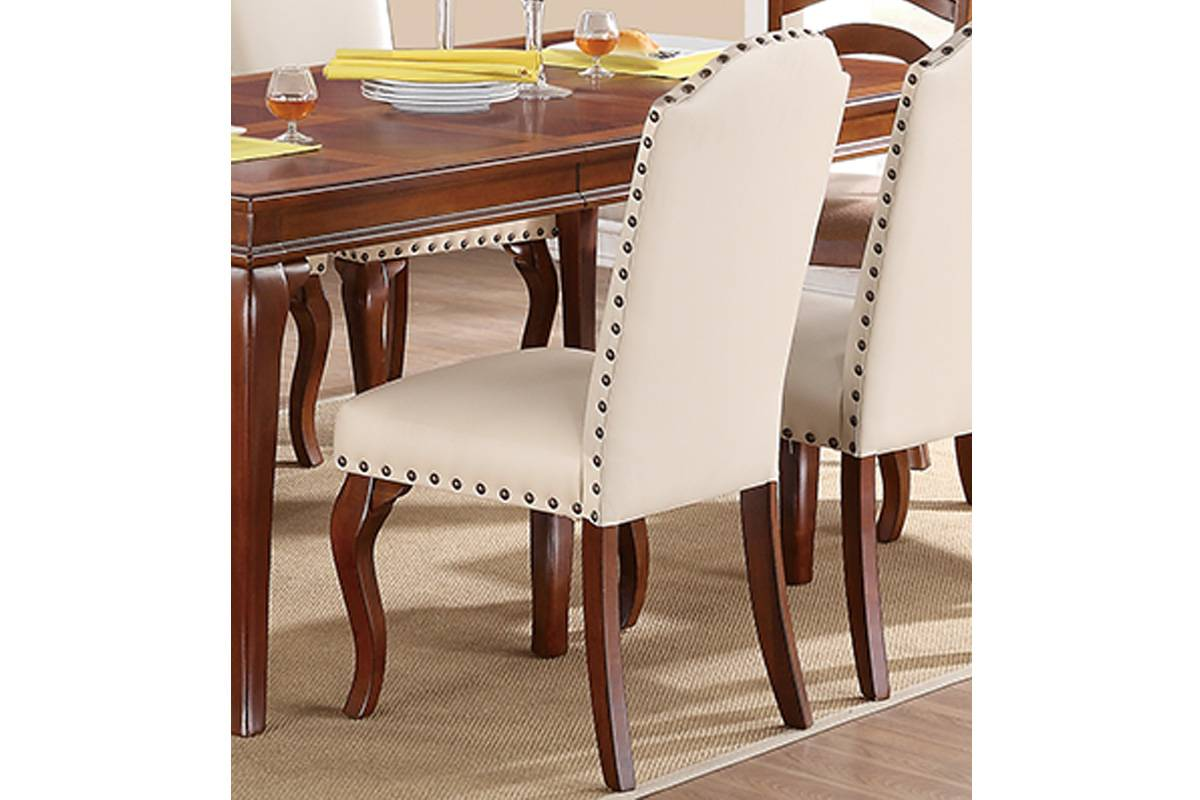 F1399 Dining Room Dining Chair