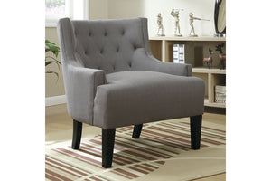 F1413 Living Room Accent Chair