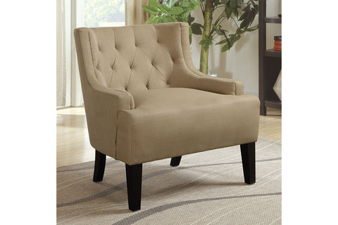 F1415 Living Room Accent Chair