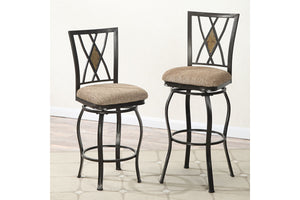 F1489 Dining Room Counter Stool