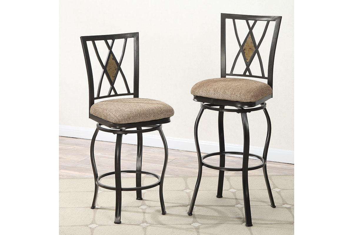 F1490 Dining Room Barstool