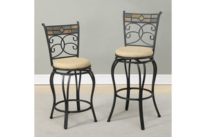 F1499 Dining Room Counter Stool