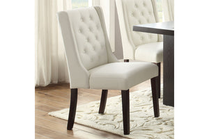 F1503 Dining Room Dining Chair
