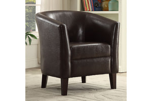 F1509 Living Room Accent Chair